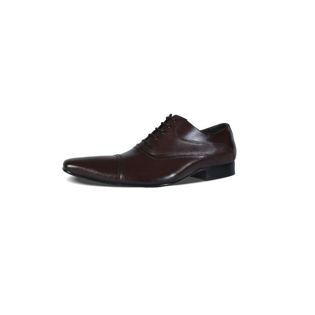 54f5c5f295 Sapato Social Paulo Vieira Masculino - Compre Agora