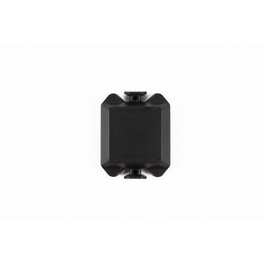 Sensor de Velocidade e Cadência Lezyne Bluetooh Ant+ - Preto