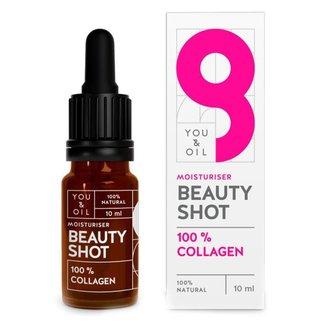 Sérum Facial Hidratante You & Oil – 9 Colágeno 10ml