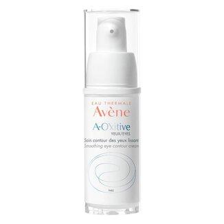 Sérum Rejuvenescedor para olhos Avène A-Oxitive 15ml