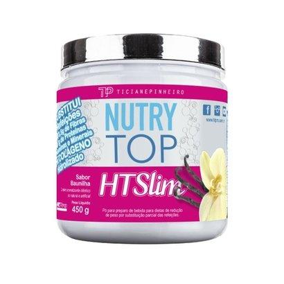 Shake HTSlim 450 g Nutry Top
