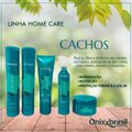 SHAMPOO CACHOS - REALÇA E ATIVA 300 ML - ONIXX (UNICO)