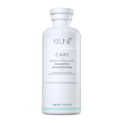 Shampoo Derma Regulate Keune 300ml