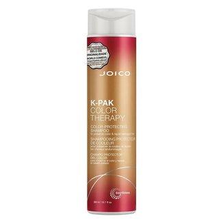 Shampoo Joico K-Pak Color Therapy 300ml