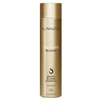 Shampoo L'anza Healing Bright Blonde 300ml