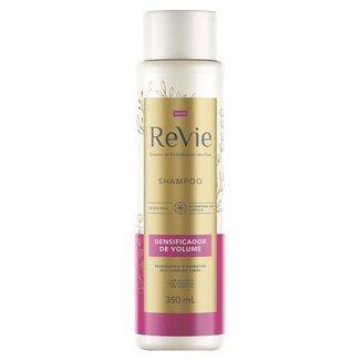 Shampoo Revie Densificador de Volume 350ml