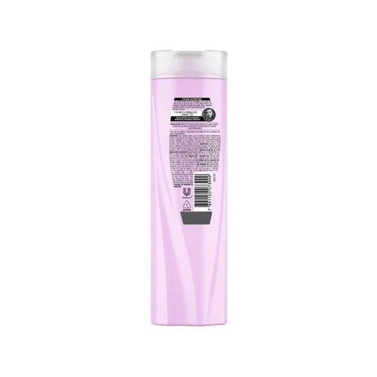 Shampoo Seda By Gigi Grigio Ondas Antifrizz - N/A