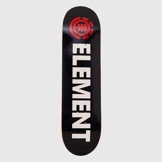 Shape Blazin 8.180 Element