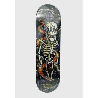 Shape Element Timber Bound Skeleton 8.250 Masculino