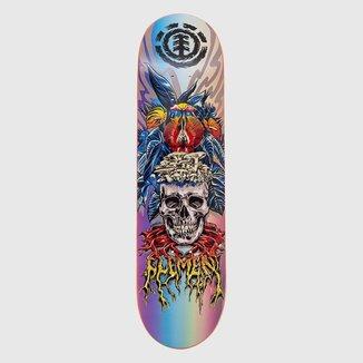Shape Lamour Skull 8.180 Element
