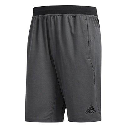 Short Adidas 4Kspr A Ult 9 Masculino