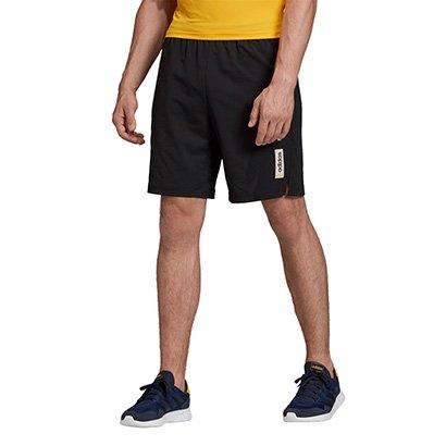 Short Adidas Brilliant Basics Masculino