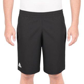 Short Adidas Club TD Masculino