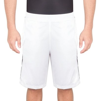 Short Adidas D2M 3S Masculino