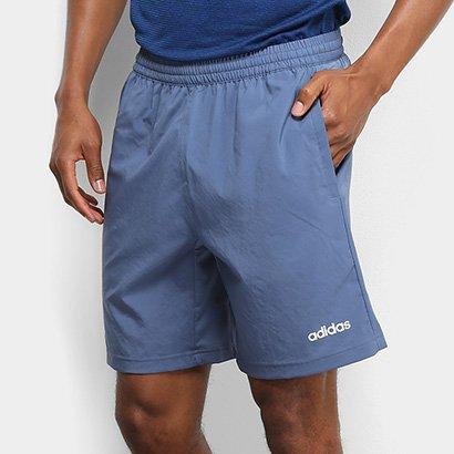 Short Adidas D2M Climacool Masculino