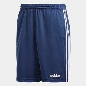 Short Adidas Design 2 Move Masculino