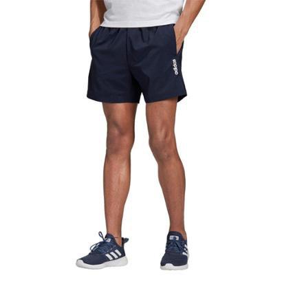 Short Adidas E Pln Chelsea Masculino