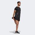 Short Adidas Fast Split Masculino