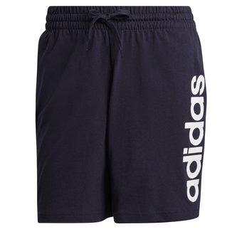 Short Adidas Logo Linear Masculino