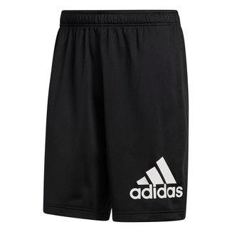 Short Adidas Logo Masculino