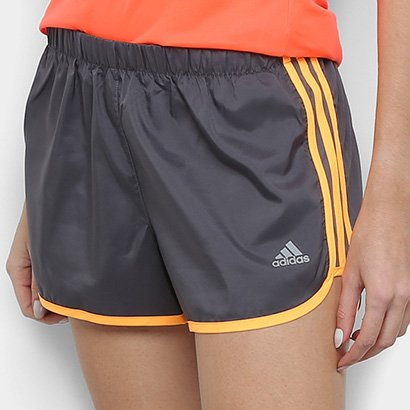Short Adidas M20 Feminino