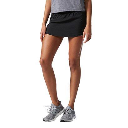 Short Adidas Response Feminino