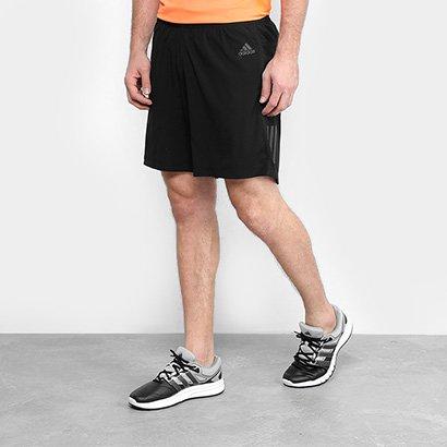 Short Adidas Rs Cooler 7 Polegadas Masculino