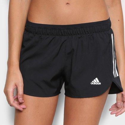 Short Adidas Run It Feminino