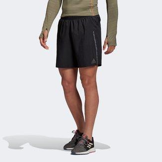 Short Adidas Saturday Masculino