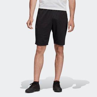 Short Adidas Tango - Preto
