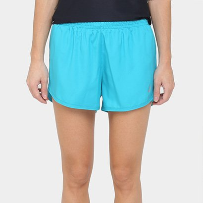Short Asics Core 3Inches II Feminino