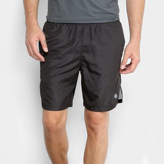Short Asics Legends 7 Inches Masculino