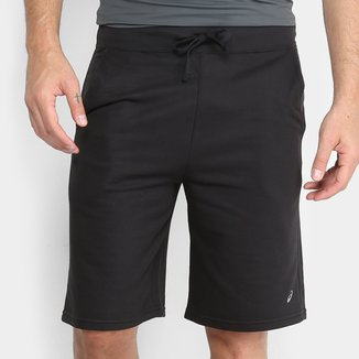 "Short Asics Training Knit 10"" Masculino"