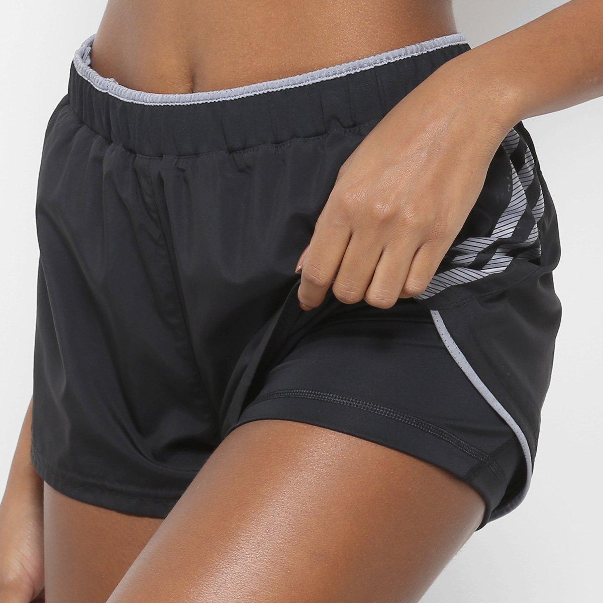 Short de Compressão Adidas Alphaskin Sport 3 Pol Feminino - Compre ... 0f321c0fcd54a