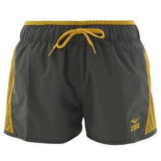 Short Everlast Feminino