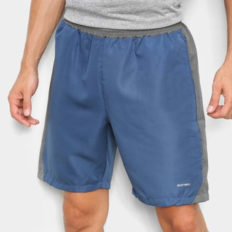 Short Gonew Fit Masculino