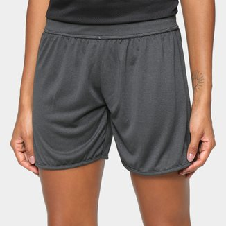 Short Gonew Fresh Feminino