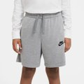 Short Infantil Nike Jersey Masculino