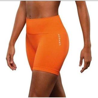 Short Lupo Sport Basic