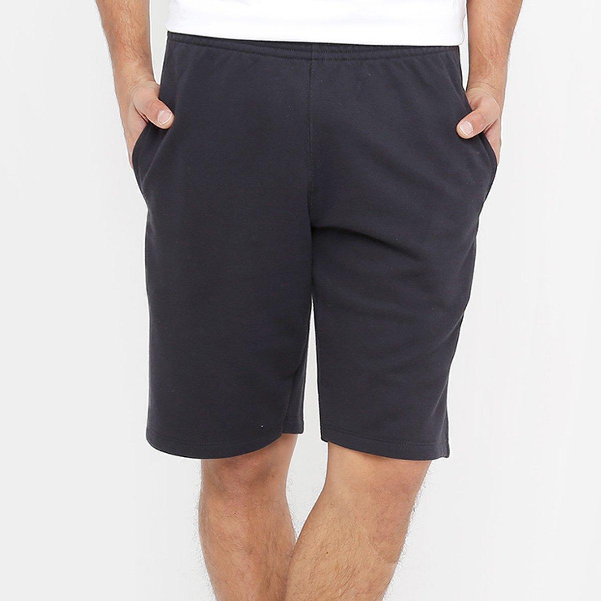cd9fcf3c786ab Shorts Oakley Masculinos - Melhores Preços