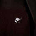 Short Nike Air Dri-Fit Feminino