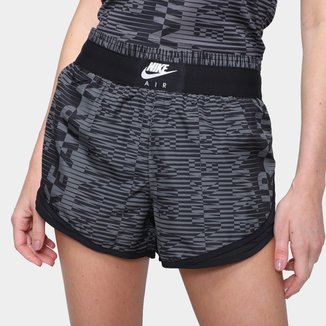 Short Nike Air Tempo PR Feminino