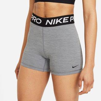Short Nike Biker 365 Feminino
