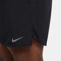 Short Nike Challenger 5BF Masculino