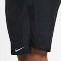 Short Nike Challenger 7BF Masculino