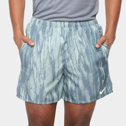Short Nike Challenger Masculino