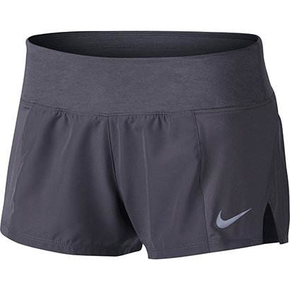 Short Nike Crew 2 Feminino