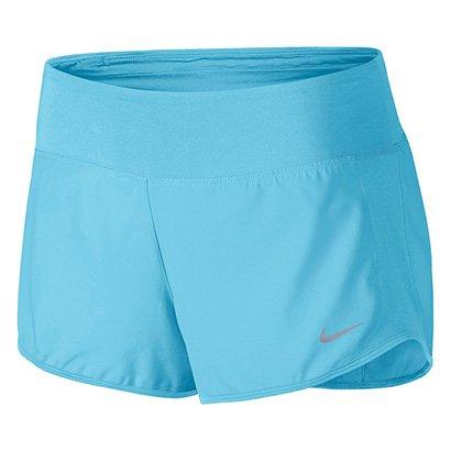 Short Nike Dry Mod Tempo Feminino 3e39030705747