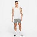 Short Nike Df Challenger 7UL Masculina