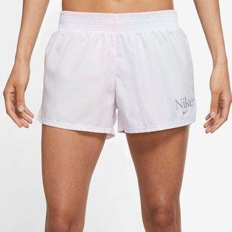 Short Nike Dri-Fit Femme 10K Feminino